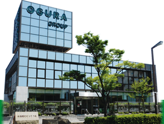 OGURA GROUP